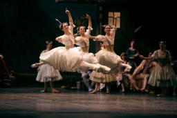 Coppélia,La Scala01.jpg