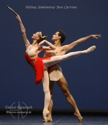 Diana & Actaeon, Polina Semionova & Jose Carreno6.jpg