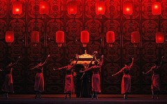 Raise the Red Lantern01.jpg