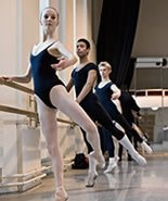 English National Ballet School8.jpg