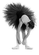 English National Ballet School5.jpg