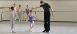 Canada´s National Ballet School20.jpg