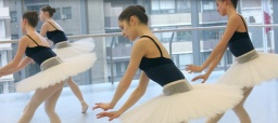 Canada´s National Ballet School05.jpg