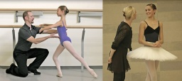 Canada´s National Ballet School02.jpg
