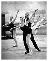 National Ballet School Canada 2.jpg