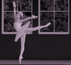 Royal Winnipeg Ballet School5.jpg