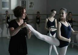 Royal Winnipeg Ballet School33.jpg