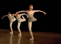 Royal Winnipeg Ballet School34.jpg