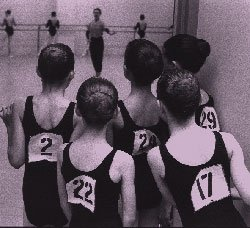 Royal Winnipeg Ballet School3.jpg