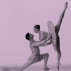 Royal Winnipeg Ballet School27.jpg
