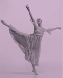 Royal Winnipeg Ballet School11.jpg