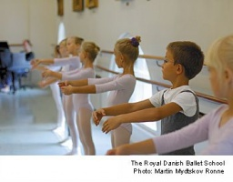 Royal Danish Ballet School2.jpg