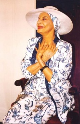 alicia_alonso_chair_600.jpg