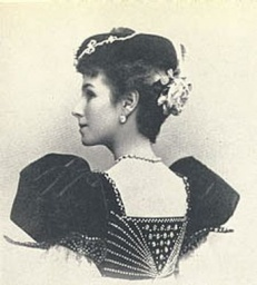 Mathilde_Kschessinska.jpg