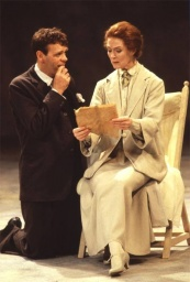 Moira Shearer in Northern Ballet Theatre's A Simple Man.jpg