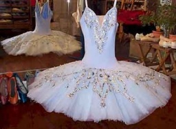 pale_blue_russian_tutu1.jpg
