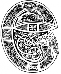 celtic-irish-cuchulainn.jpg
