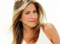 JENIFER ANISTON