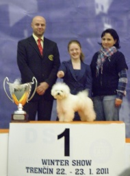 TOP JUNIOR HANDLER 2010.jpg