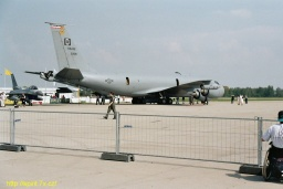 USA force KC135.jpg