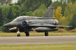 654 French Air Force Dassault Mirage 2000D.jpg