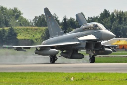 Germany - Air Force