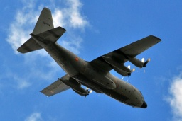 CH04/4467    C-130H