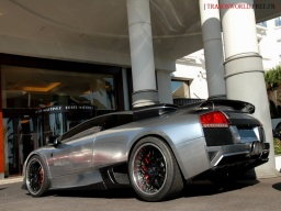 LP640 by hamann