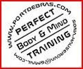Perfect Body and Mind Training - obrázek