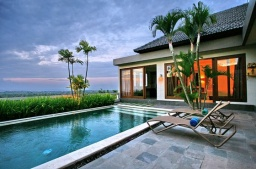 ungasan-bay-villas-bali_big.jpg