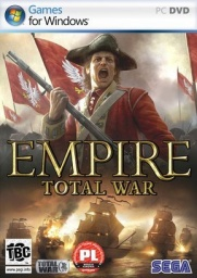 Empire Total War Special Forces Edition - obrázek