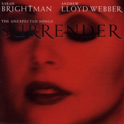 Surrender: The Unexpected Songs (1995)
