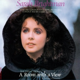 A room with a view (1987)