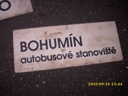 Bohumín,AS