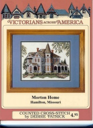 Morton Home1a.jpg