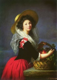 Countess de grammont Portrait1.jpg
