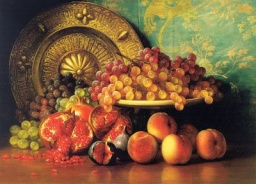 Figs and Pomegranates1.jpg