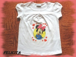 Triko Minnie Mouse II..JPG