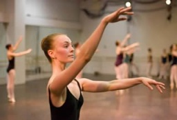 Royal Winnipeg Ballet School36.jpg