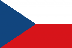 Flag_of_the_Czech_Republic_svg.png