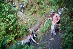 2012_05_16 Inca Jungle 2 den 064.jpg