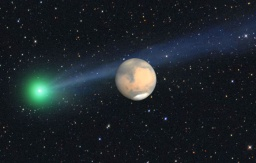 IllustrationComet-R1-Jaeger-June-6-with-Mars-2013-A1%5B1%5D[1].jpg