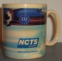 NCTS