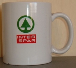 Interspar