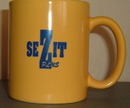 sezit plus