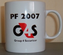 group 4-pf 2007