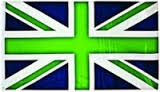 irish union jack.jpeg