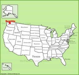 seattle-location-on-the-us-map.jpg