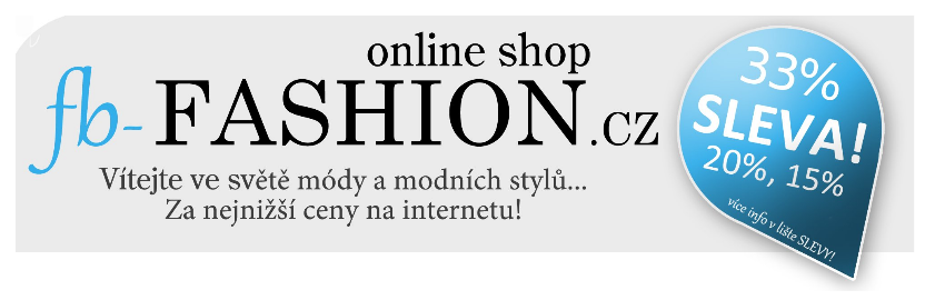 fb-fashion-banner.png