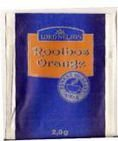 Lord Nelson - Rooibos Orange